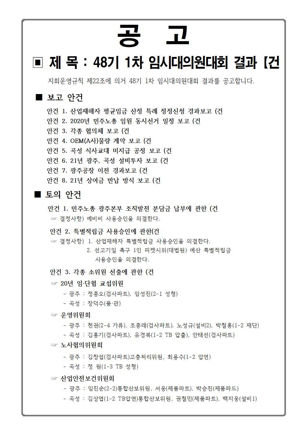 48기 1차 임시원대회 결과001.jpg