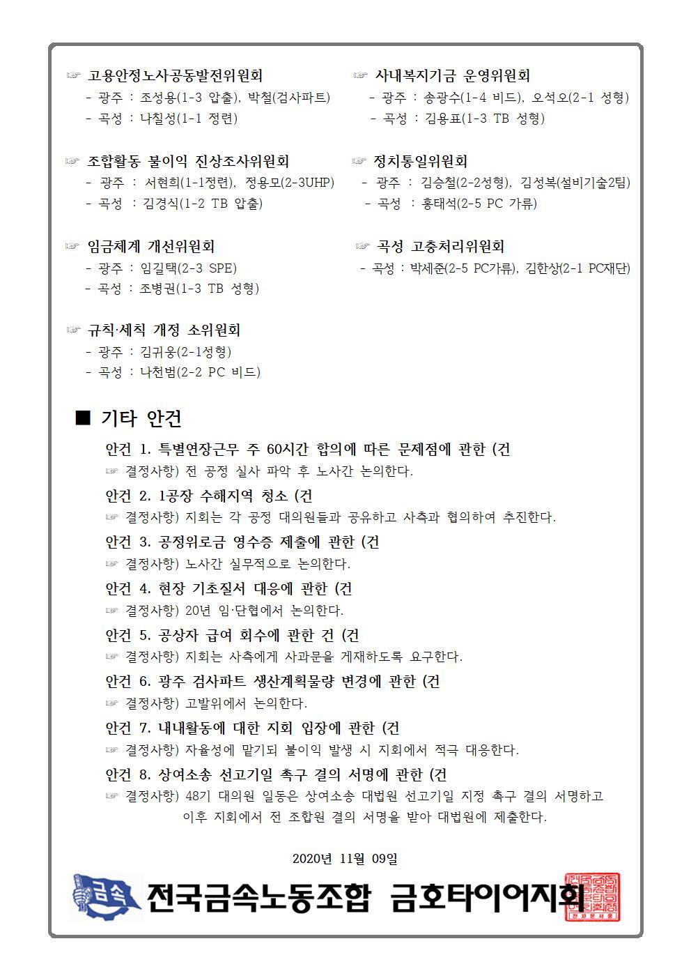 48기 1차 임시원대회 결과002.jpg