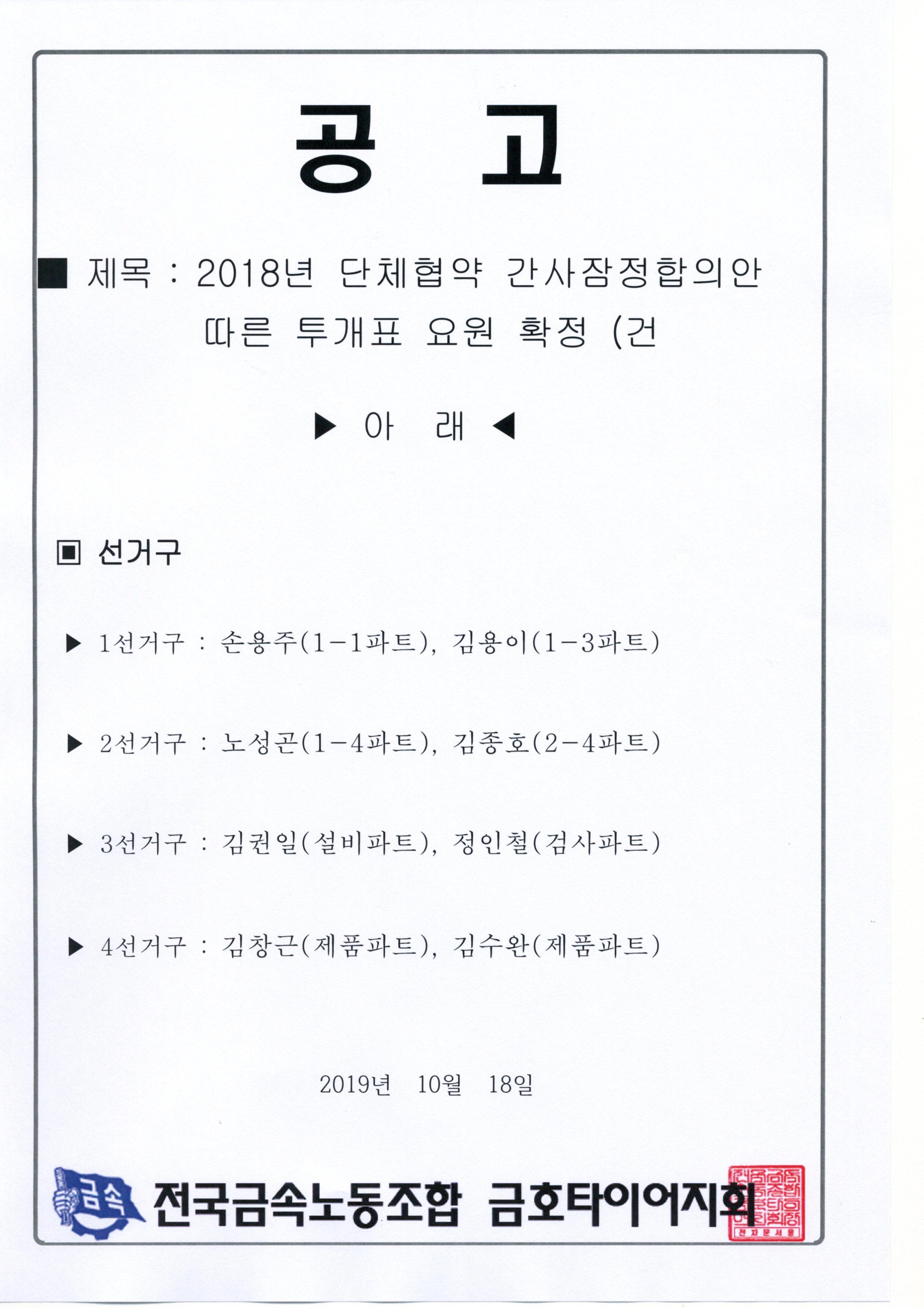 임시총회투개표요원 확정046.jpg