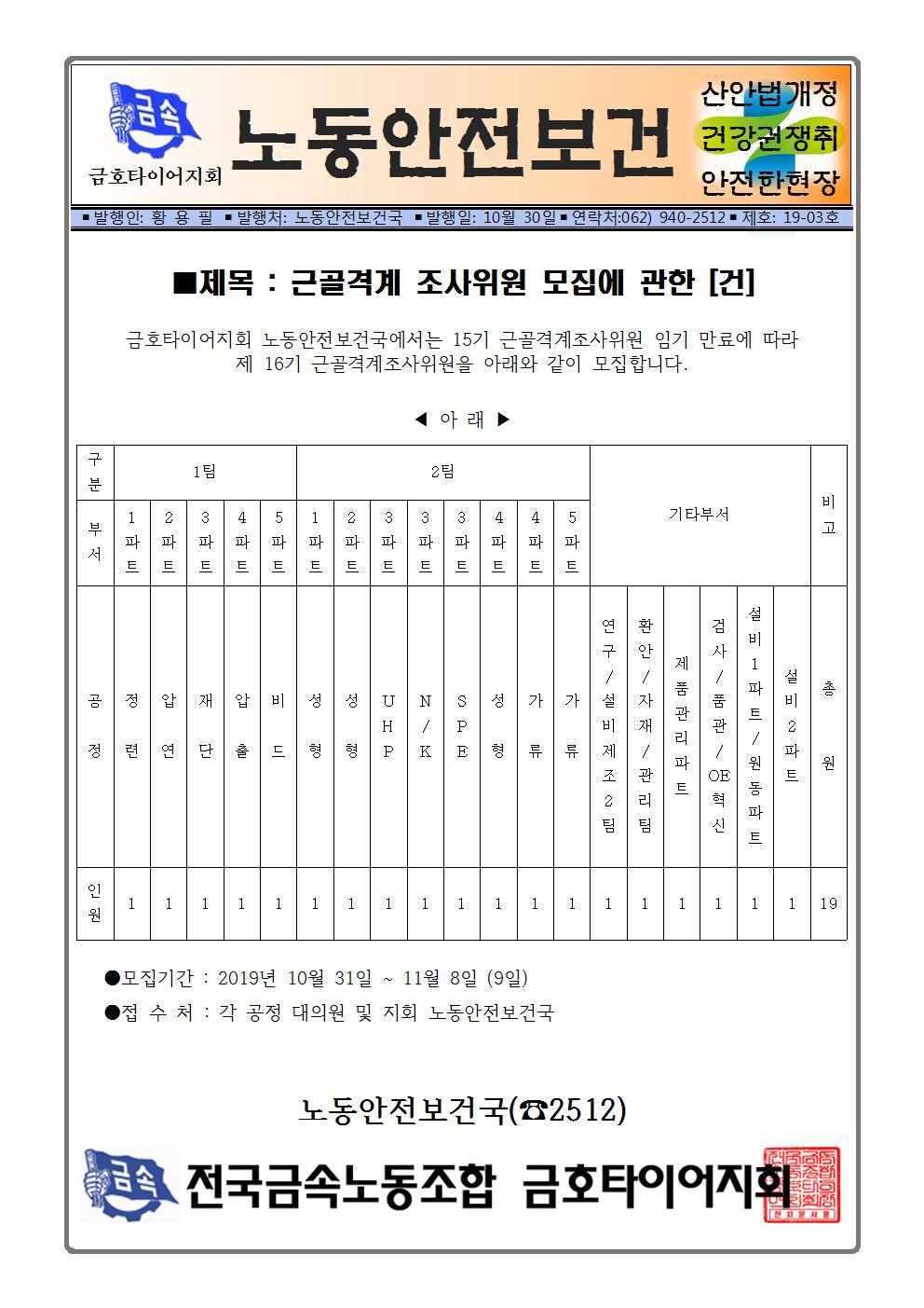 19-03 근골격계 조사위원 모집 공고.jpg