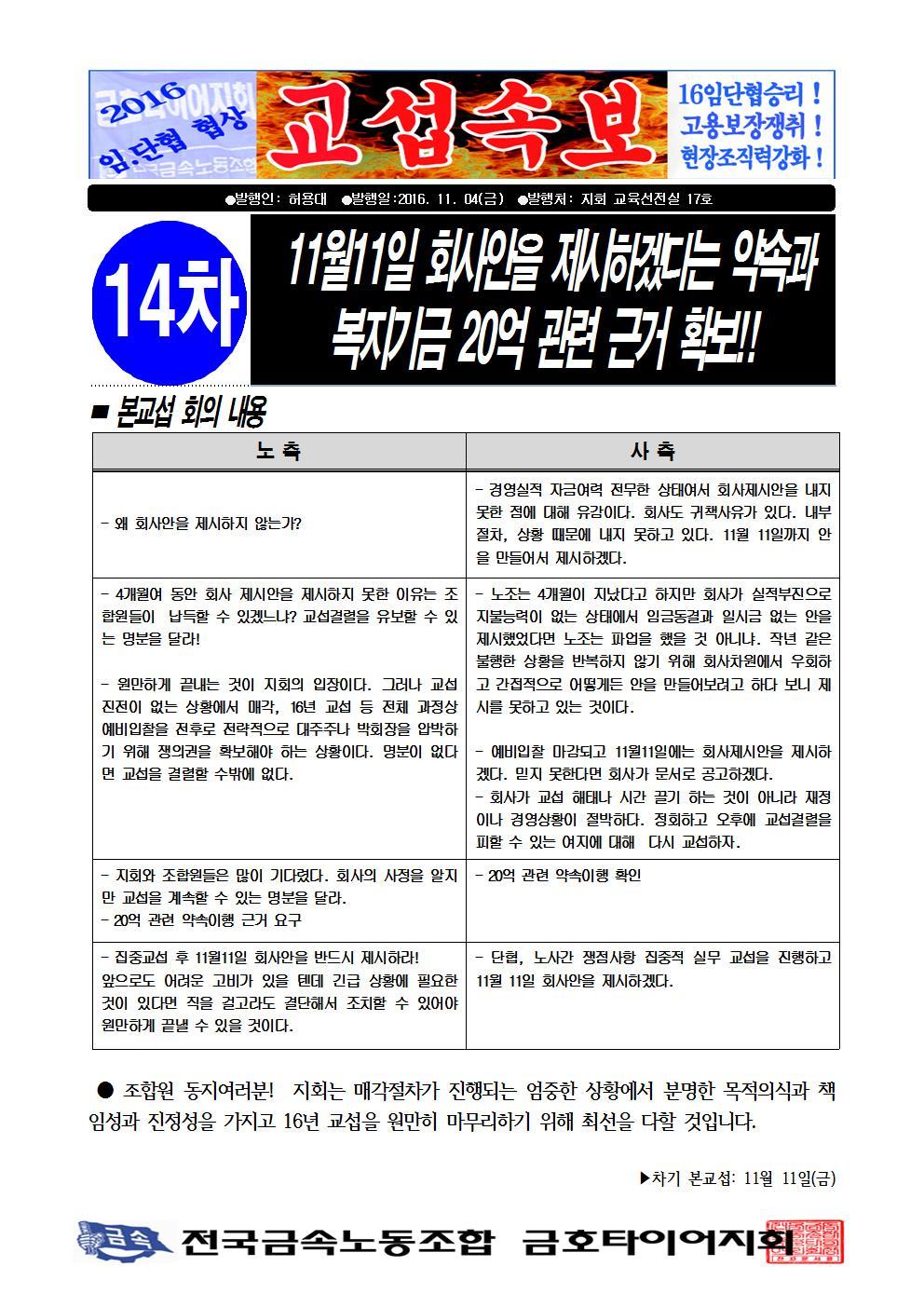 2016년 14차 본교섭001.jpg