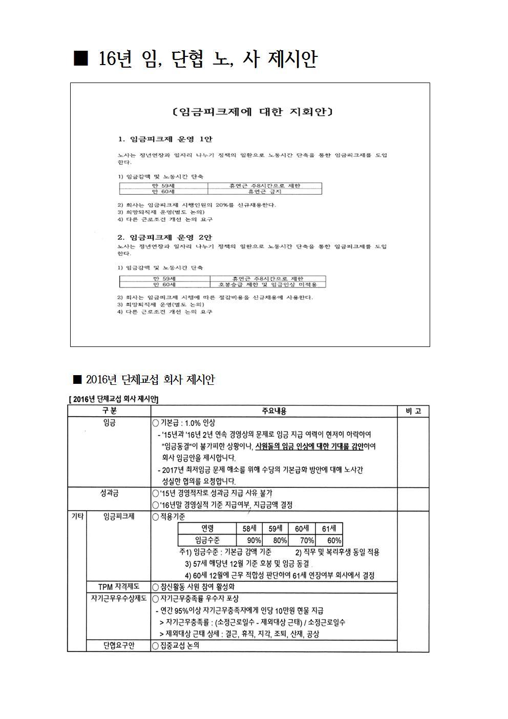 2016년 15차 본교섭002.jpg