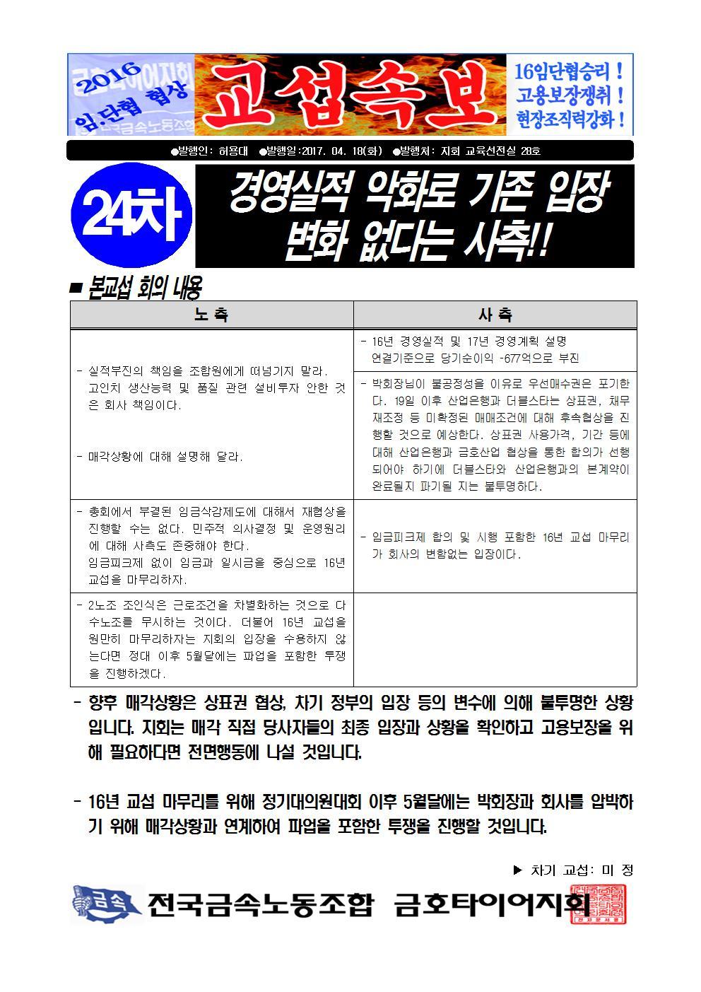 2016년 24차 본교섭001.jpg