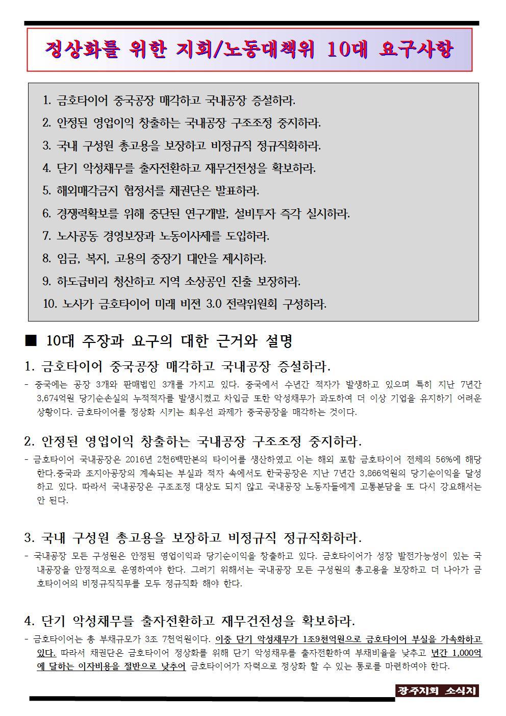 광주지회 소식지2호003.jpg