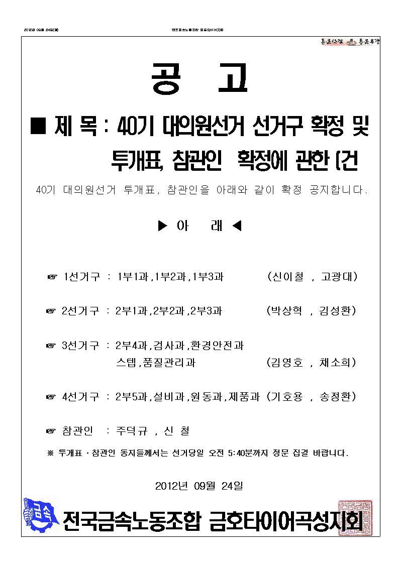 크기변환_40기 대의원선거 선거구 및 투개표,참관인 확정001.jpg